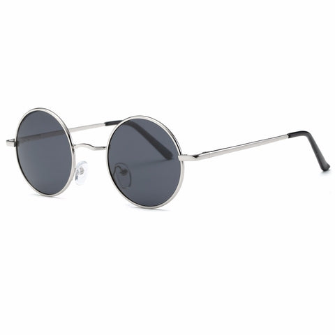 AEVOGUE Sunglasses