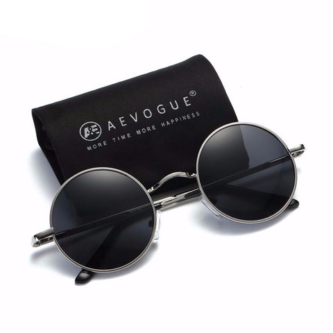 products/AEVOGUE-Polarized-Sunglasses-For-Men-Women-Small-Round-Alloy-Frame-Summer-Style-Unisex-Sun-Glasses-UV400.jpg