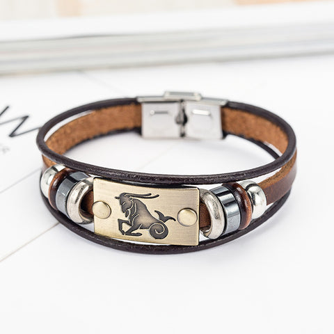products/Alibaba-Hot-Selling-Europe-Fashion-12-zodiac-signs-Bracelet-With-Stainless-Steel-Clasp-Leather-Bracelet-for_c1e52810-decd-4167-ae49-c98680836237.jpg