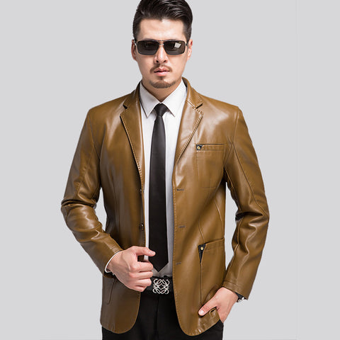 products/Autumn-PU-Leather-New-Fashion-Male-Turn-Down-Collar-Solid-Color-Korean-Short-Men-Leather-High.jpg