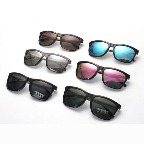 products/BOUTIQUE-Polarized-Sunglasses-Men-Square-Brand-Designer-Male-Aviation-Vintage-Sun-Glasses-Masculino-H1815_7279ccde-9128-450d-8ac4-29a655e62603.jpg