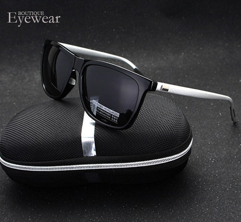 products/BOUTIQUE-Polarized-Sunglasses-Men-Square-Brand-Designer-Male-Aviation-Vintage-Sun-Glasses-Masculino-H1815.jpg