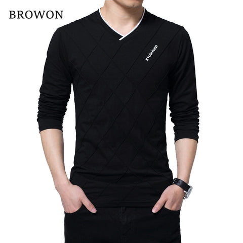 products/BROWON-2017-Fashion-Men-T-shirt-Slim-Fit-Custom-T-shirt-Crease-Design-Long-Stylish-Luxury_ad2f39af-c43b-4b43-84f2-a1ac852ec9cb.jpg