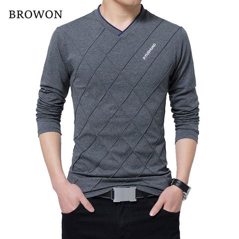 products/BROWON-2017-Fashion-Men-T-shirt-Slim-Fit-Custom-T-shirt-Crease-Design-Long-Stylish-Luxury.jpg