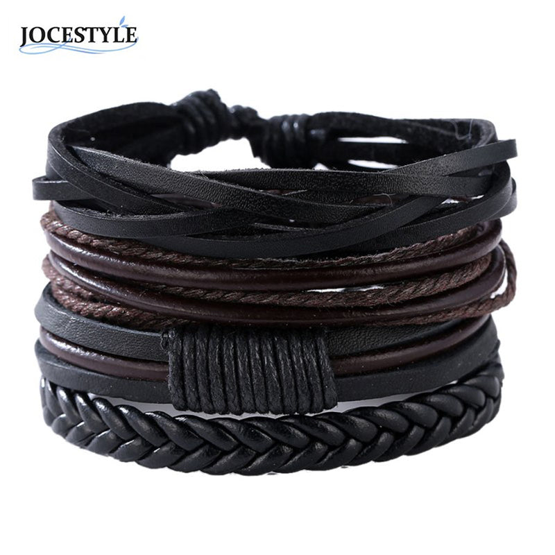 motorcycle fashion bracelet jewelry products bangles biker stainless wholesale chain steel bracelets bicycle zorcvens men