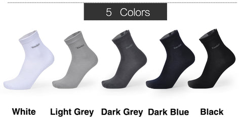 products/Brand-New-Men-Bamboo-Fiber-Socks-High-Quality-Casual-Breatheable-Anti-Bacterial-Man-Long-Sock-5pairs_56a560d8-749e-439c-9098-bebe3e8120be.jpg