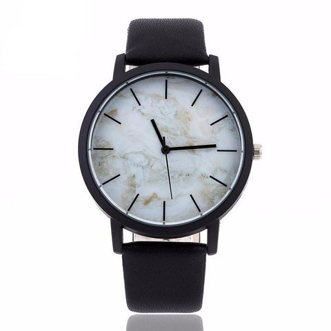 products/British-style-Marble-Watches-2016-Hot-Fashion-Marbling-Stripe-Creative-Quartz-Watch-Men-Women-Wristwatches-Genuine_4c55be0d-d0cb-4958-8cca-17e48a74d2cc.jpg