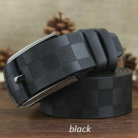 products/Edgension-British-Style-Men-Luxury-Brand-Name-Designer-Plaid-Pattern-Genuine-Leather-Wide-Belts-New-2018_fc796b2e-67b8-477e-b7b1-bcced89e5c98.jpg