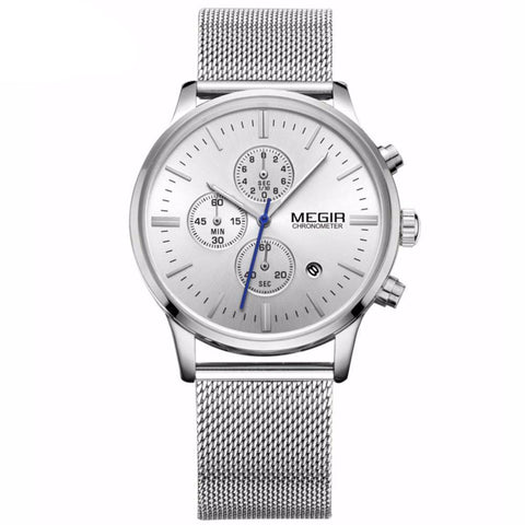 products/Fashion-simple-stylish-Top-Luxury-brand-MEGIR-Watches-men-Stainless-Steel-Mesh-strap-band-Quartz-watch_5210182f-d18d-4b21-87e9-03e4030c4a12.jpg