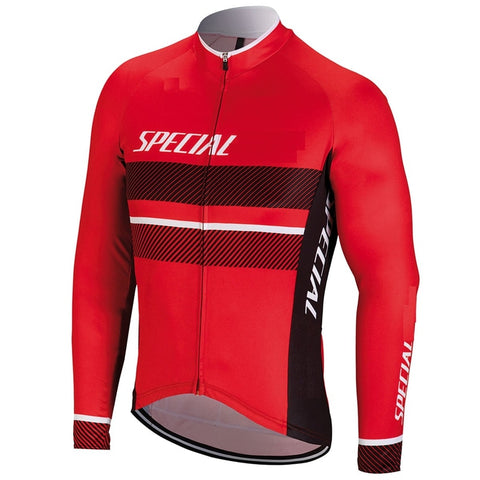 products/Flag-white-long-sleeve-Riding-clothing-2018-SL-Pro-RBX-Team-racing-cycling-Jersey-Quick-Dry_28e57691-a6f5-44f3-be43-284fd81a3086.jpg