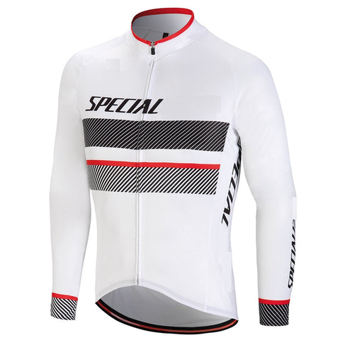 products/Flag-white-long-sleeve-Riding-clothing-2018-SL-Pro-RBX-Team-racing-cycling-Jersey-Quick-Dry.jpg