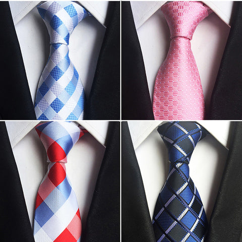 products/GUSLESON-Classic-100-Silk-Mens-Ties-New-Design-Neck-Ties-8cm-Plaid-Striped-Ties-for-Men.jpg
