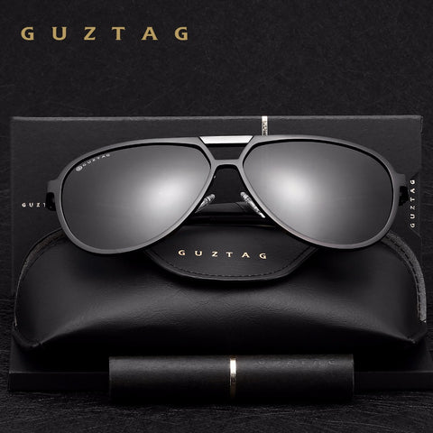 products/GUZTAG-Unisex-Classic-Brand-Men-Women-Aluminum-Sunglasses-HD-Polarized-UV400-Mirror-Male-Sun-Glasses-Women_5afb2e3c-6b9e-436e-9349-ac84fa61d073.jpg