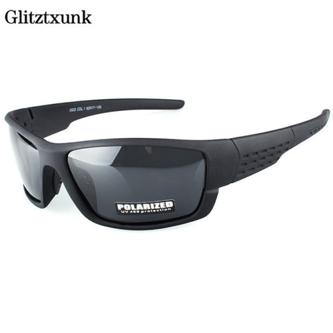 products/Glitztxunk-2018-New-Brand-Black-Sport-Polarized-Sunglasses-Men-Women-Sports-SunglassesOutdoor-Driving-Sunglasses-Fishing-Eyewear_89b74ba4-e957-40f7-8fc2-5553297f4847.jpg