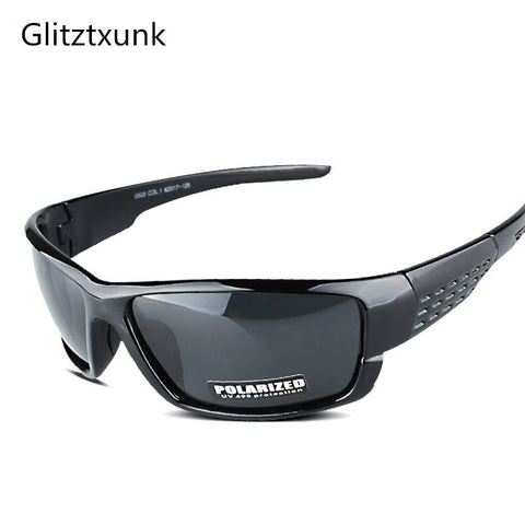 products/Glitztxunk-2018-New-Brand-Black-Sport-Polarized-Sunglasses-Men-Women-Sports-SunglassesOutdoor-Driving-Sunglasses-Fishing-Eyewear.jpg