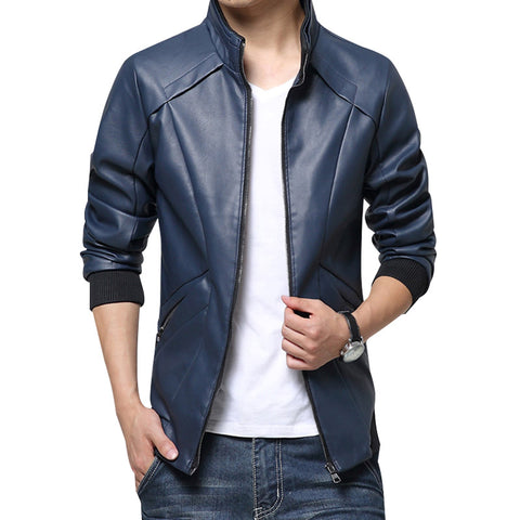 products/HCXY-2017-New-Leather-Jackets-Men-Autumn-Winter-Leather-Clothing-clothes-Men-Leather-Jackets-Male-Business_53203e83-b4cd-4166-a2ad-10e02dacdc83.jpg