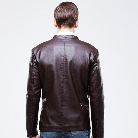 products/High-Quality-Brand-Luxury-Men-s-PU-Leather-Jacket-2017-Casual-Male-Leather-Jacket-Coats-MJK019_ea55a675-6e28-46a5-96cb-9c7808411400.jpg