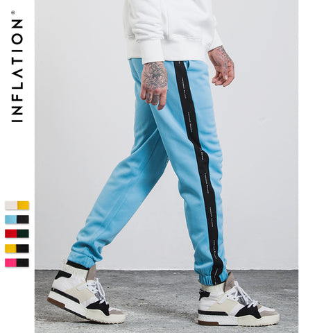 products/INFLATION-2018-Mens-Sweatpants-Side-Stripe-Letter-Printing-Contrast-Color-Jogger-Elastic-Waist-Mens-SweatPants-357W17_e40c8398-7508-4dc2-a013-688562800335.jpg