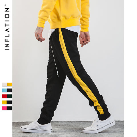 products/INFLATION-2018-Mens-Sweatpants-Side-Stripe-Letter-Printing-Contrast-Color-Jogger-Elastic-Waist-Mens-SweatPants-357W17.jpg