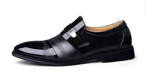 products/In-stock-High-Quality-Pu-Leather-Shoes-Men-Lace-Up-Wedding-Shoe-Men-Dress-Shoes-British_bdff0ba8-26d8-4686-8286-c313f7c3bb09.jpg