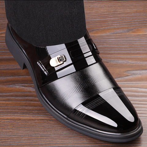 products/In-stock-High-Quality-Pu-Leather-Shoes-Men-Lace-Up-Wedding-Shoe-Men-Dress-Shoes-British.jpg