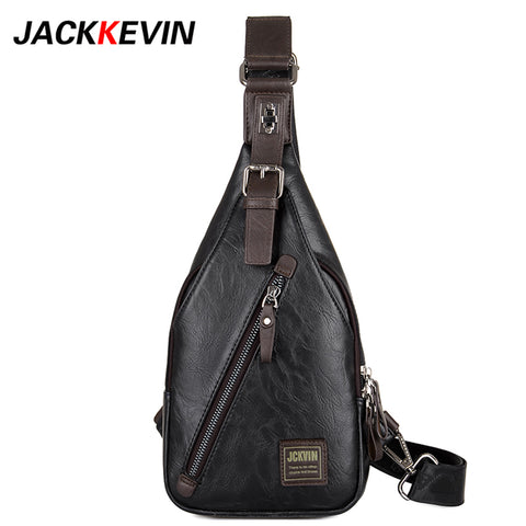 products/JACKKEVIN-Brand-Quality-Assurance-CHEST-BAG-MEN-Anti-theft-Magnetic-Clasp-Leather-Bag-Messenger-Bag-Fashion_2dcd4815-e988-44c2-9bd7-6ee55fcf8044.jpg