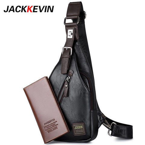 products/JACKKEVIN-Brand-Quality-Assurance-CHEST-BAG-MEN-Anti-theft-Magnetic-Clasp-Leather-Bag-Messenger-Bag-Fashion.jpg