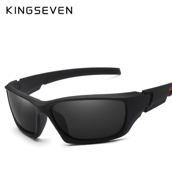 KINGSEVEN Polarized Driving Sunglasses - imenapparel.com