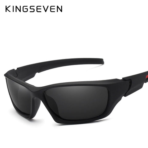 products/KINGSEVEN-Fashion-Polarized-Sunglasses-Men-Luxury-Brand-Designer-Vintage-Driving-Sun-Glasses-Male-Goggles-Shadow-UV400_121df91f-9fe5-4732-9b5e-97af2634c550.jpg