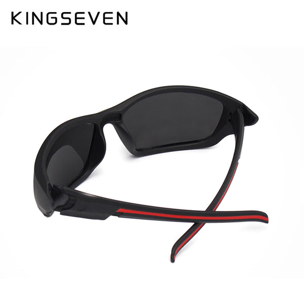 KINGSEVEN Polarized Driving Sunglasses