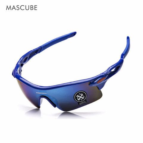 products/MASCUBE-Sunglasses-Men-Windproof-Sunglasses-Men-Driving-Mirrors-Coating-Points-Black-Frame-Eyewear-Male-Sun-Glasses_5fa1edea-7f14-47e9-b9e5-8bb6112de089.jpg