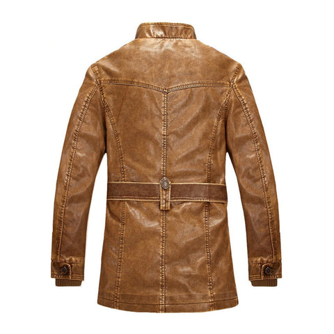 products/MORUANCLE-Fashion-Men-s-Winter-Warm-Biker-Leather-Jackets-Fleeced-Motorcycle-Faux-Leather-Coats-Stand-Collar_b683bef4-0944-4acc-a25a-fada4dfc8f80.jpg