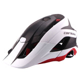 Casco Ciclismo Cycling Helmet