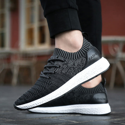 products/Men-Shoes-Men-Casual-Shoes-Summer-Breathable-Lace-up-Flats-Fashion-Light-Male-Footwear-Big-Size.jpg