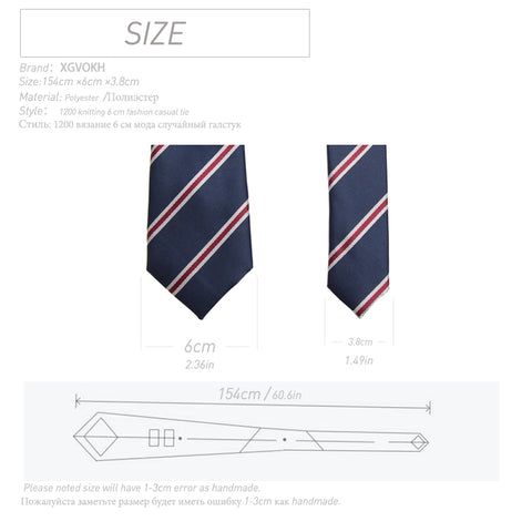 products/Men-ties-necktie-Men-s-vestidos-business-wedding-tie-Male-Dress-legame-gift-gravata-England-Stripes_c79aeaf2-ca33-4a08-ad9f-7259d96acdda.jpg