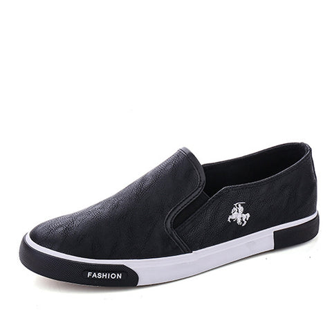 products/NPEZKGC-New-arrival-Low-price-Mens-Breathable-High-Quality-Casual-Shoes-PU-Leather-Casual-Shoes-Slip_c0b5e177-662a-4726-97fe-b95b60201ab6.jpg