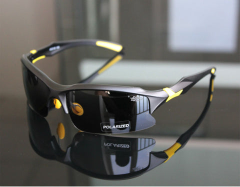products/New-Professional-Polarized-Cycling-Glasses-Bike-Goggles-Sports-Bicycle-Sunglasses-UV-400-STS016.jpg