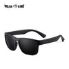 Image of POLARKING Polarized Sunglasses For Men