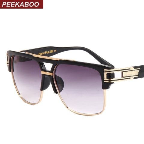 products/Peekaboo-Top-quality-men-sunglasses-2018-brand-design-big-square-semi-rimless-sun-glasses-men-luxury.jpg