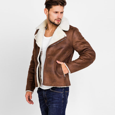 products/Plusee-faux-suede-jacket-for-men-brown-winter-leather-jacket-pocket-men-2018-autumn-turn-down_0728082a-3386-44a1-a3c4-0e6133c23073.jpg