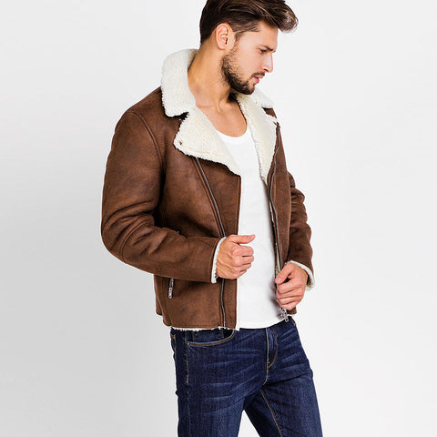 products/Plusee-faux-suede-jacket-for-men-brown-winter-leather-jacket-pocket-men-2018-autumn-turn-down_22f4d1d9-d370-428d-8e64-29d27a8e28a1.jpg