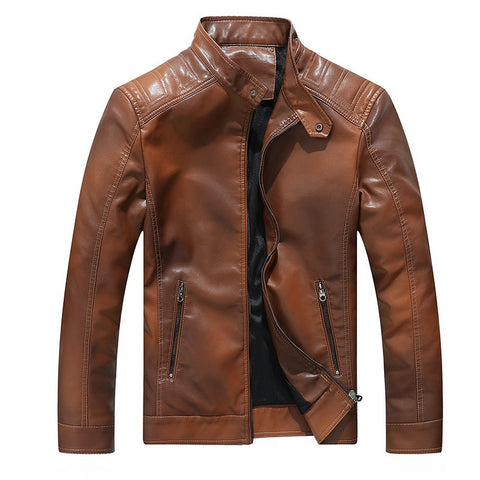 products/Popular-Gradient-Men-PU-Leather-Jackets-Coats-Autumn-Winter-Male-Tops-Outwear-Veste-en-cuir-Motorcycle_75317e50-d49c-4703-b603-d41b01d6fd15.jpg