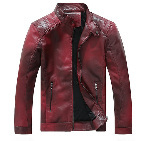 products/Popular-Gradient-Men-PU-Leather-Jackets-Coats-Autumn-Winter-Male-Tops-Outwear-Veste-en-cuir-Motorcycle.jpg