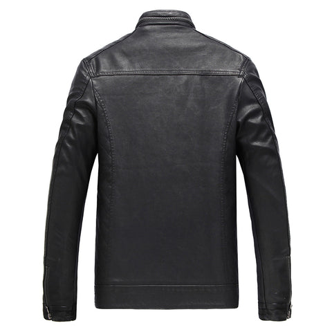 products/Rocksir-Plus-Velvet-Brand-Motorcycle-PU-Leather-Jackets-Men-2017-New-Autumn-Winter-Business-Coat-Casual_c67882af-2d96-40ba-84c2-db082485092b.jpg