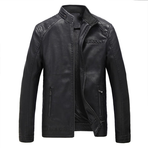 products/Rocksir-Plus-Velvet-Brand-Motorcycle-PU-Leather-Jackets-Men-2017-New-Autumn-Winter-Business-Coat-Casual.jpg