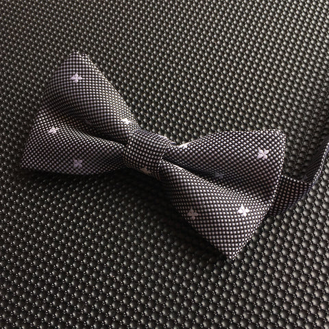 products/SHENNAIWEI-High-quality-2017-sale-Formal-commercial-wedding-butterfly-cravat-bowtie-male-marriage-bow-ties-for_b28f251f-e01c-472f-9104-26099531e227.jpg