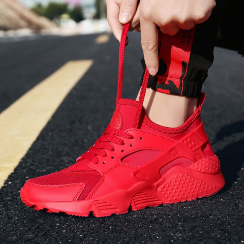 products/Shoes-Man-Breathable-Casual-Shoes-for-Men-Sneakers-Bounce-Summer-Trainers-Outdoor-Walking-Flats-Baskets-Homme_8be6fae4-89ce-4b1d-929d-4e4e97a3b286.jpg