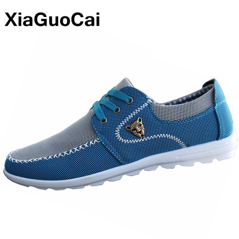 products/Spring-Autumn-Men-Casual-Shoes-Breathable-Lightweight-Driving-Shoes-High-Quality-Boat-Shoes-Men-s-Flat.jpg