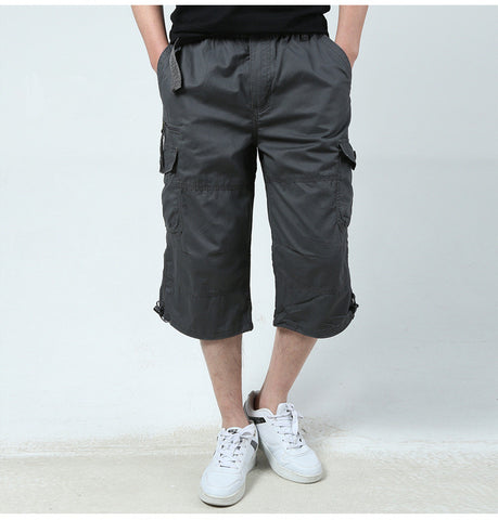 products/Summer-Men-s-Baggy-Multi-Pocket-Military-Zipper-Cargo-Shorts-breeches-Male-Long-Army-Green-Khaki.jpg