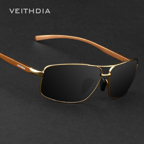VEITHDIA Sports Sunglasses